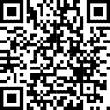 QR Code RecSocialActivities.png