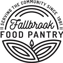 FallbrookFoodPantry.png