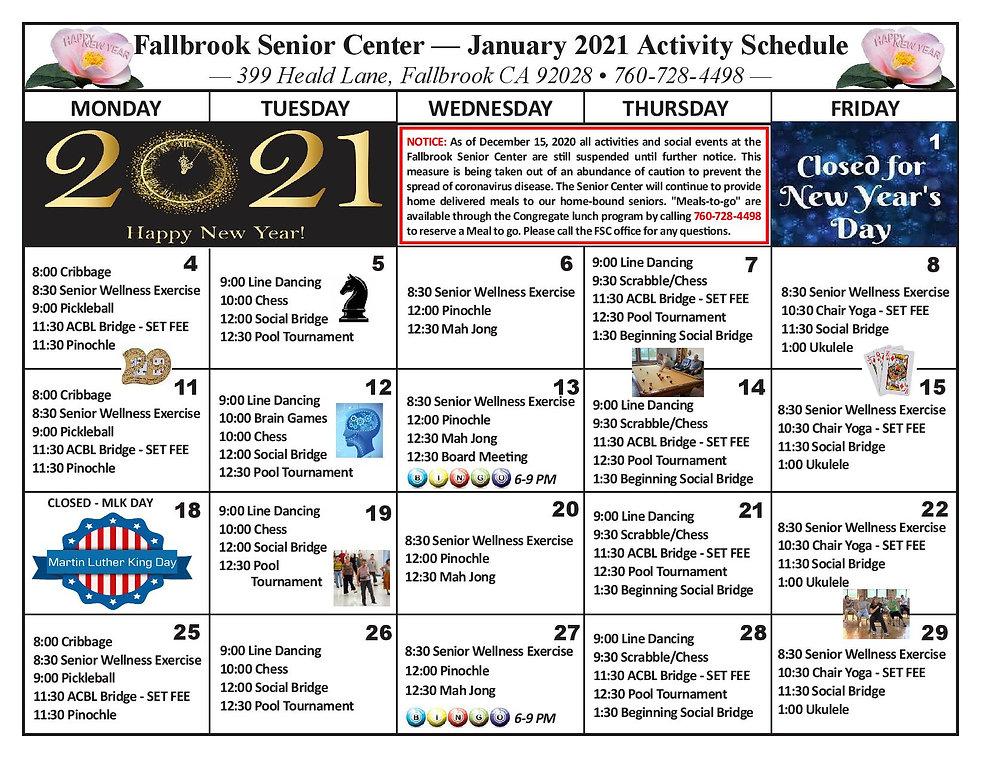 2021.01 Jan Activities.jpg