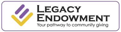 Legacy Endowment Logo.jpg