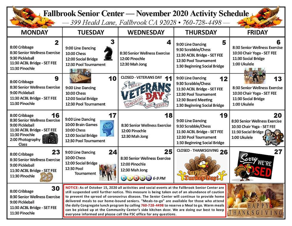 2020.11 Nov Activities.jpg