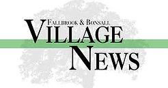 FallbrookVillageNews.jpg