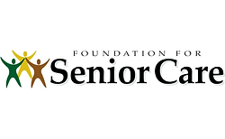 FoundationforSeniorCare.png