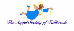 Logo - Angel Society of Fallbrook.png