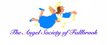 Logo - Angel Society of Fallbrook.png