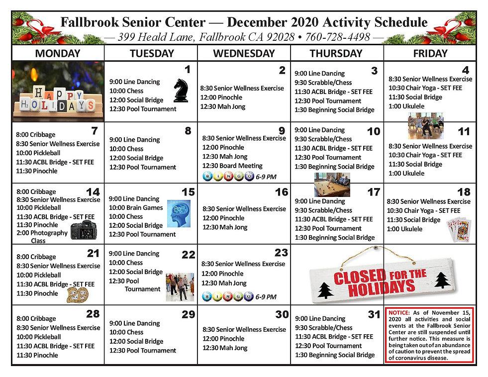 2020.12 Dec Activities.jpg