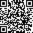 QR Code Building Fund.png