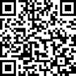 QR CODE Stepping Stone.png