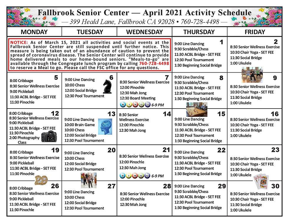 2021.04 Apr Activities.jpg