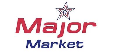 MajorMarket.png