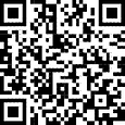QR Code Unrestricted.png