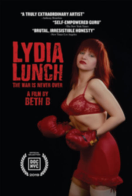 LydiaLunch_postcard_front.jpg