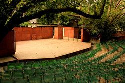 The Pipal Tree Theatre
