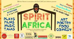 festival-spirit-africa-akshara-theatre-c
