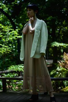 JULICA-8TH-collection-jardin-12.jpg