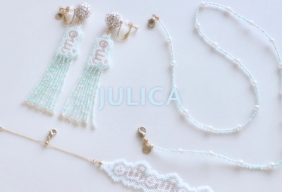 JULICA-8TH-COLLECTION-6.jpg
