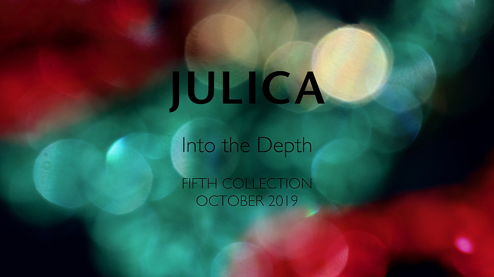 JULICA-5thcollection-intothedepth-1.jpg