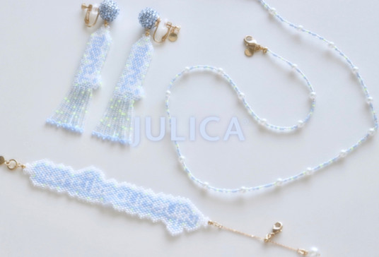 JULICA-8TH-COLLECTION-4.jpg