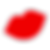 TIFF-YURIKA-LOGO💋-CC0001.tiff