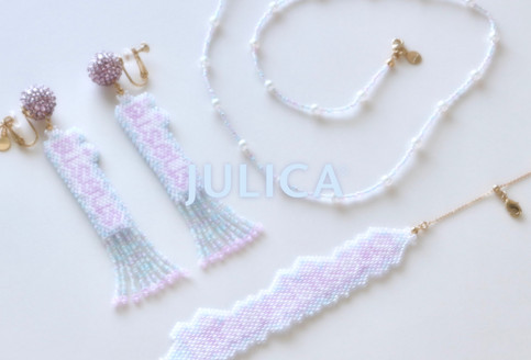 JULICA-8TH-COLLECTION-3.jpg
