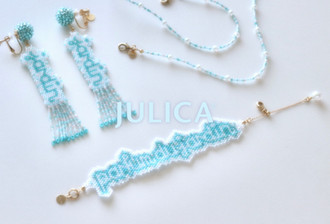 JULICA-8TH-COLLECTION-5.jpg