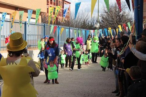 carnaval 15-8.jpg
