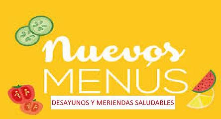 CARTEL DESAYUNOS Y MERIENDAS.jpg