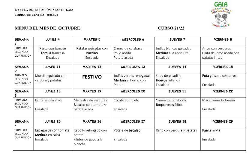 menu octubre.jpg