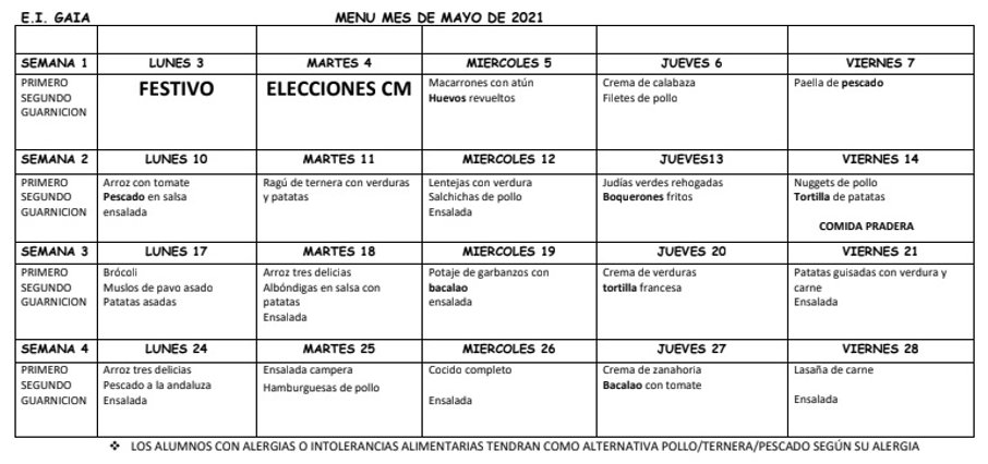 menu mayo 21.jpg