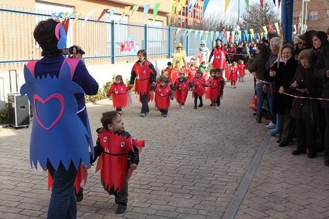 carnaval 15-5.jpg