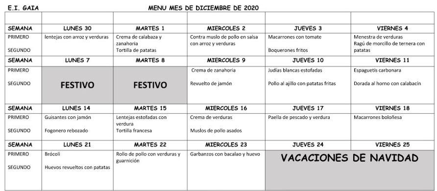 menu diciembre.jpg