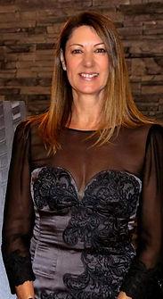 Sharon Lawrence.jpg