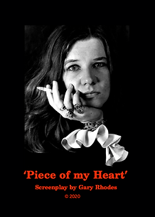 'Piece of my Heart'.png