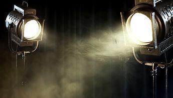 The-Importance-of-Lighting-In-Film_edited.jpg