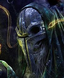 HD-wallpaper-unknow-creature-unknow-war-alien-monste_edited.jpg