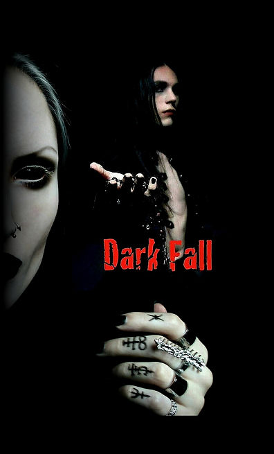 Dark Fall Poster art..jpg