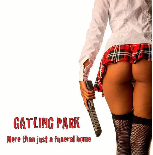 Gatling Park _.jpg