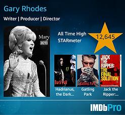 IMDbProCard (1).png