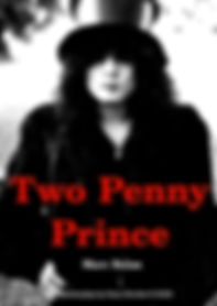 Two Penny Prince.jpg