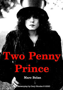 Two Penny Prince.jpg