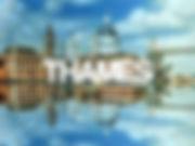Thames_Television_logo_(1968-1989).jpg