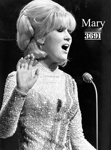 Mary 3691..png