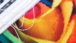 熱昇華專用布 10N仿棉