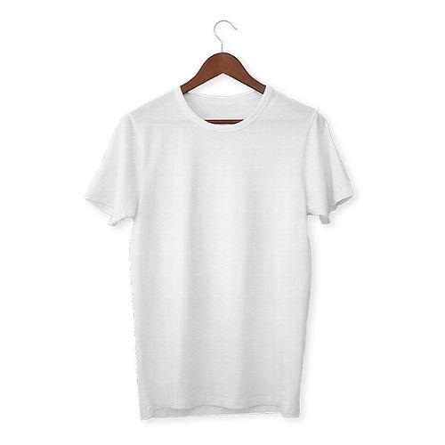 排汗圓領T Shirt
