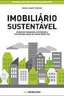 Imobiliario-Sustentavel.jpg