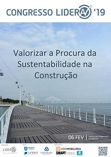 poster_a2_v2.jpg
