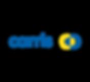 Carris_Logo_PNG.png
