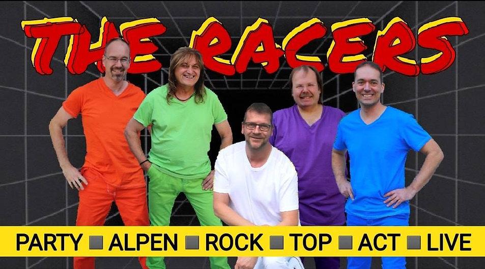 Racers lang.jpg