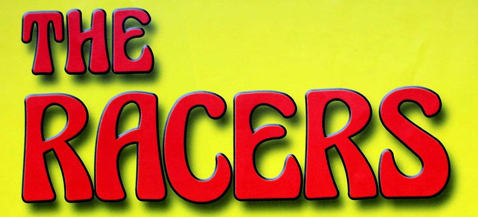 Racers Banner_edited.jpg
