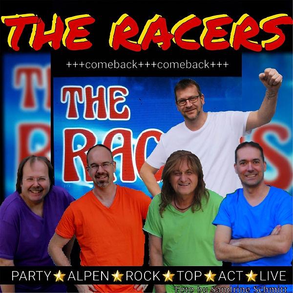 Racers - Pressebild 1 - 300 Dpi.jpg